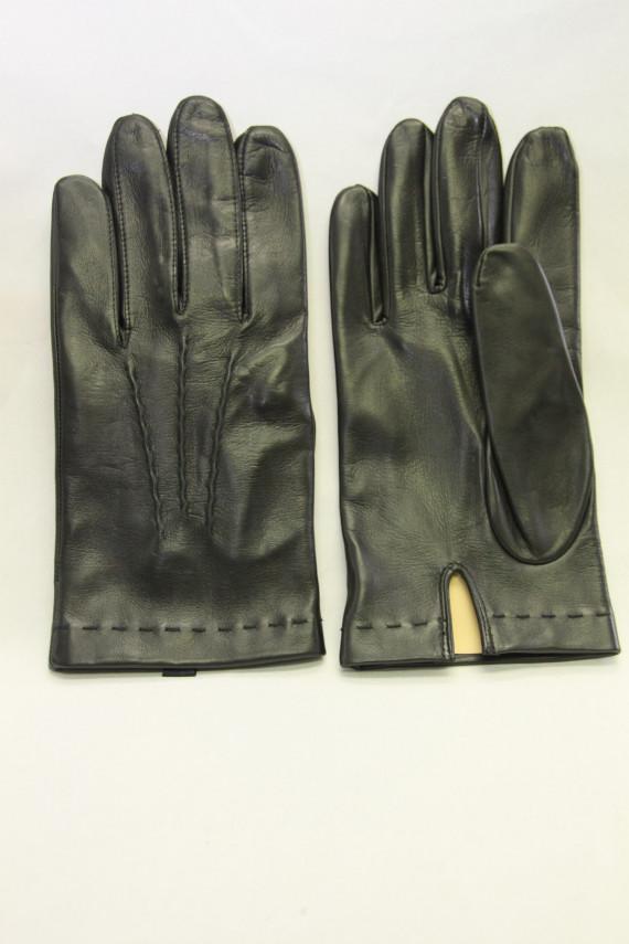 Gant 22027 noir.