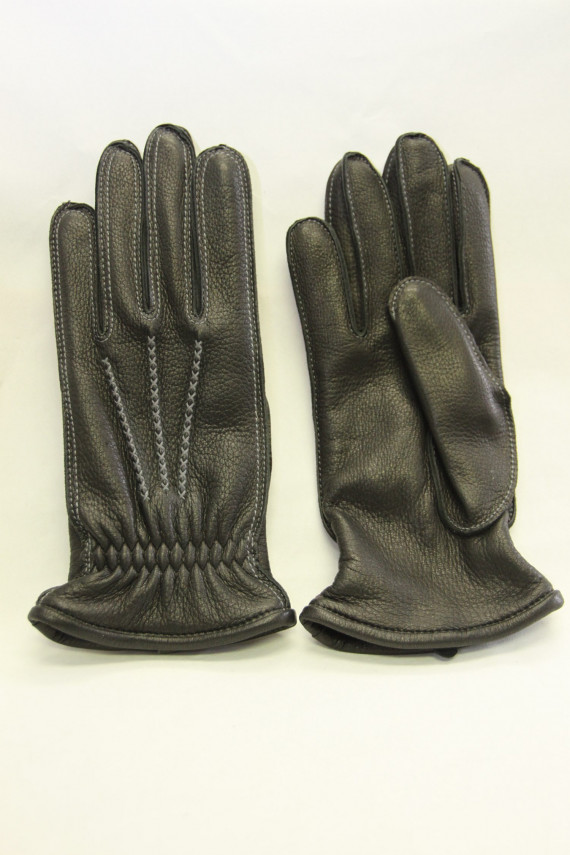 Gant 22059 noir.