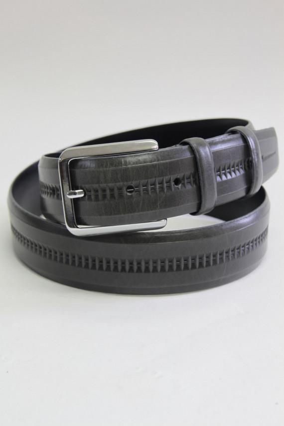 ceinture cuir homme : 5101
