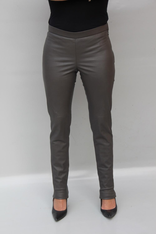pantalon cuir stretch femme galway. Black Bedroom Furniture Sets. Home Design Ideas