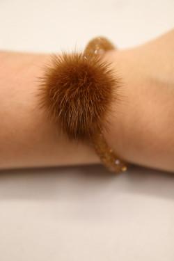 bracelet swarovski  femme : 4596