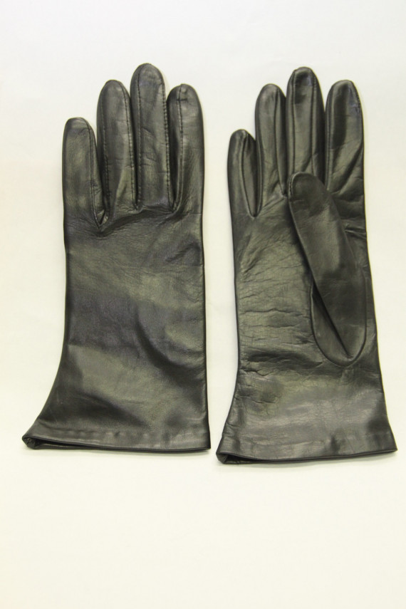 Gant  21001 noir