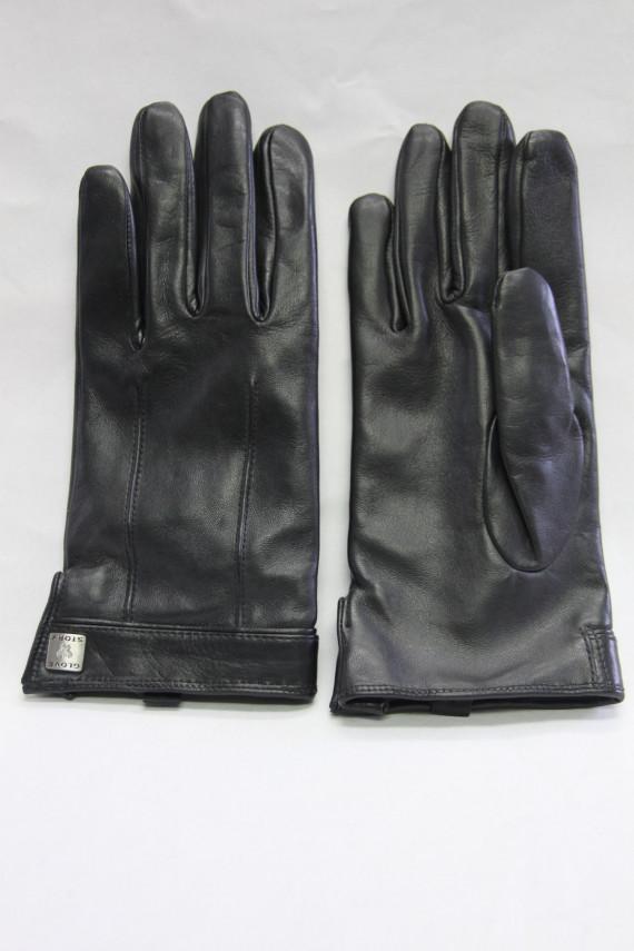 Gant 22063 noir