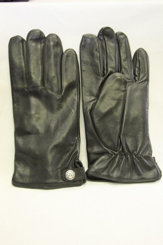 Gant 22051 noir.